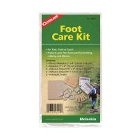 Coghlans Foot Care Kit 8043