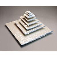 Com-Pac Bitran Liquid-Tight Specimen Bags, Com-Pac 4753-PE Bitran Polyethylene (Series PE) Bags