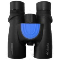 Columbia by Kruger Optical 8x42 Companion Binoculars
