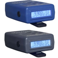 Competition Electronics Pocket Pro II Shot Timer with Sensor Buzzer Beeper