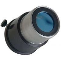 Coronado Blocking Filters for SolarMax Front Filters