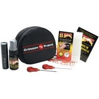 Crimson Trace Premier Laser and Optics Cleaning Kit