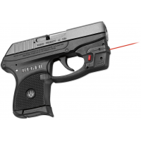 Answers for will this fit my ruger ec9s