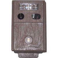 Cuddeback Expert Digital Scouting Camera C3300