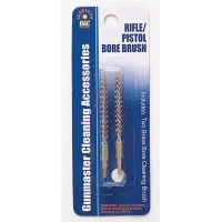 DAC Technologies 270/280/7mm Rifle Bore Brush