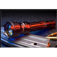StormLighter Tactical Lighting Systems x19 Tactical Flashlight DOH229