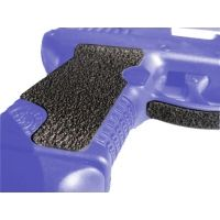 Decal Grip Enhancer For Taurus PT145 TMPT145
