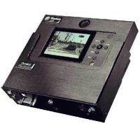 Decatur Shadow 800 In-Car Vehicle Digital Video System P800-2000