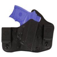 DeSantis S&W Bodyguard 380 Pistol Holster