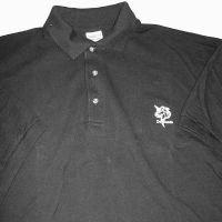 DeSantis Golf Shirt