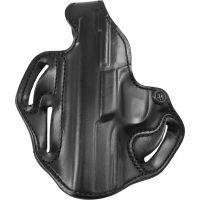 DeSantis Thumb Break Scabbard Holsters - Ruger Handguns, Style 001