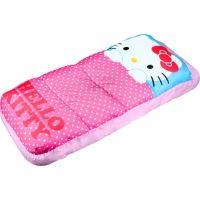 Sanrio Hello Kitty EZ Bed