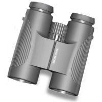 DOCTER 50585 10x42 B/CF Anthracite Binoculars