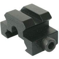 Doublestar Riflescope Mounts And Bases DS791
