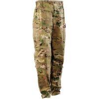 Drifire FR FORTREX Combat Pant