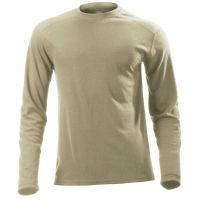 Drifire Flame Resistant Midweight Long Sleeve Tee