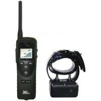 DT Systems SPT 2420 - 1 Dog System