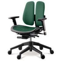Duorest Alpha 60N Mesh Office Chair