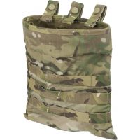Eagle Industries MOLLE Style Roll Up Dump Pouch