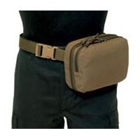 Eagle Industries Weapon Fanny Pack