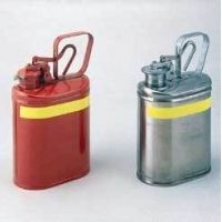 Eagle Manufacturing Laboratory Safety Cans, Eagle Manufacturing 1301