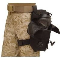 Eagle Industries SAS Gas Mask Pouch
