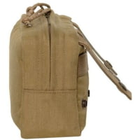 Eagle Industries Utility Pouch MOLLE