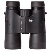 Eagle Optics Waterproof Ranger 10x42 Roof Prism Binoculars