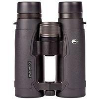 Eagle Optics Ranger ED 8x42 Roof Prism Binoculars