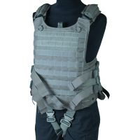 Eagle Industries Combat Integrated Armor Carrier System 6