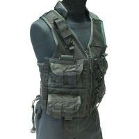 Eagle Industries Sniper Vest