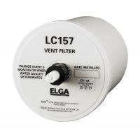 Elga Labwater Key Centra Blue LA667