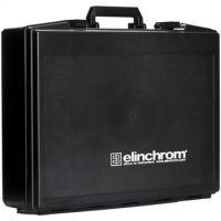 Elinchrom RANGER LAND bag EL-33214
