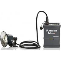 Elinchrom Ranger Quadra A Head To Go Set EL-10293-1