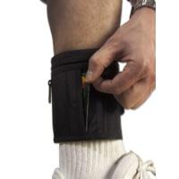 Elite Survival Systems Hide-Away Ankle Security Wallet HSWJ