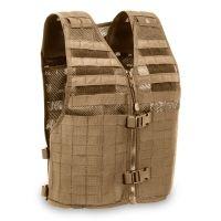 Elite Survival Systems MVP Evolve Tactical Vest