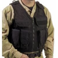 Elite Survival Systems Tactical Ammunition Vest 7613-B