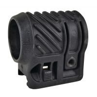EMA Tactical Picatinny Adapter for Light or Laser PL2