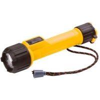 Energizer 3 LED Industrial 2-AA Flash Light