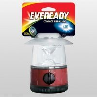 Energizer Eveready Compact LED Area Lantern