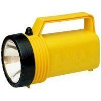 Energizer Waterproof Lantern 6Volts Flashlight w/ Battery