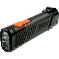 Energizer Night Strike 3 AA Handheld LED Flashlight
