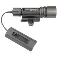 Ergo Grip Tactical Light Switch Mount Kit