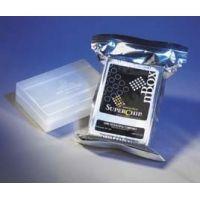 Erie Scientific Microarray Slides, Erie Scientific TR MTUB-001 Accessories Mtub Disposable Microarray Tray