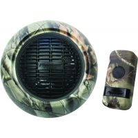Extreme Dimension Wildlife Calls Sportsman's Wildlife Game Call Wireless Doorbell