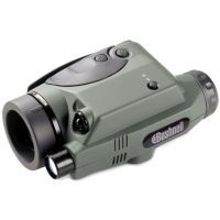 Bushnell Night Vision 2.5x42 Monocular with Built-in Dual IR 260200