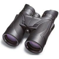 Steiner 10x42 Tactical Military R Compact Surveillance Binoculars 650