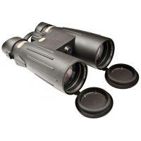 Steiner Merlin Pro Waterproof Hunting Binocular - 10x50 4681