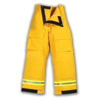 Fire-Dex 6 Oz. Nomex® In Royal Small