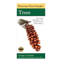Houghton Mifflin: Peterson First Guide